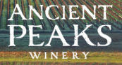 Ancient Peak, Inc.