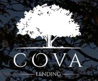 Cova Lending
