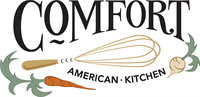 Comfort American Kitchen