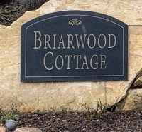 Briarwood Cottage - an ONX Wines Property