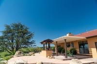 Kiler Canyon Vineyard Retreat- an ONX Wines Property