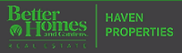 BHGRE Haven Properties