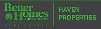 BHGRE Haven Properties