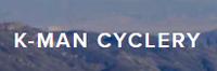 K-Man Cyclery