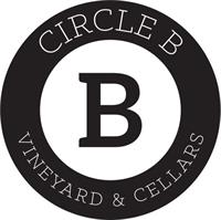 Circle B Vineyard & Cellars