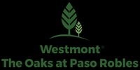 Oaks of Paso Robles Westmont senior living