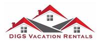 Digs Vacation Rentals