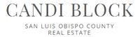 Candi's Vacation Rentals/Realestate