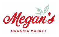 Megan's Organic Market