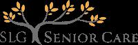 SLG Senior Care LLC