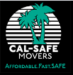 Cal Safe Movers