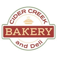 Cider Creek Bakery & Deli