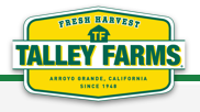 Talley Farms