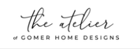 The Atelier of Gomer Home Designs