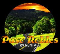 Paso Robles R V Rentals