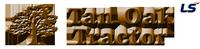 Tan Oak Tractor Sales, Inc.