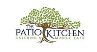 The Patio Kitchen