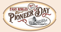 Paso Robles Pioneer Day Committee