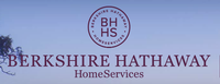 Berkshire Hathaway Home Services Hallmark Realty