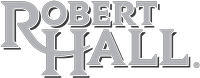 Robert Hall Winery, LLC