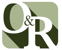 O'Connor & Roxbrough, CPA's  Inc