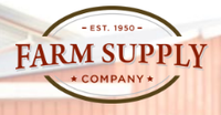 SLO County Farm Supply Co.