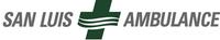 San Luis Ambulance Service, Inc