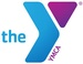 San Luis Obispo County YMCA