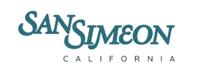 San Simeon Chamber of Commerce