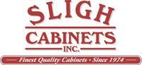 Sligh Cabinets, Inc.