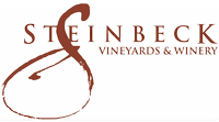 Steinbeck Vineyards & Winery