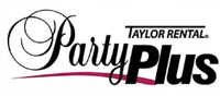 Taylor Rental Party Plus