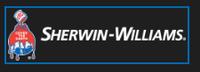 Sherwin-Williams Co.