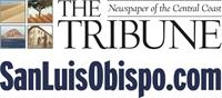The Tribune and SanLuisObispo.com