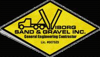 Viborg Sand & Gravel, Inc.