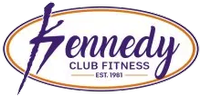 Kennedy Club Fitness, Paso Robles Adventure