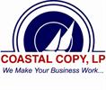 Coastal Copy