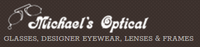 Michael's Optical