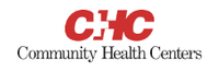 Community Health Centers of Paso Robles