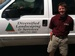 Diversified Landscaping & Serv.