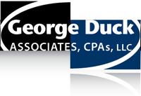 George Duck Associates CPA's