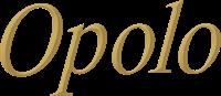 Opolo Wines