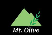 Mt. Olive Organic Farm