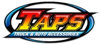 Taps Truck and Auto Accessories, Inc.