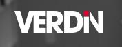 Verdin | Marketing Agency