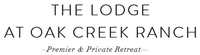 The Lodge at Oak Creek Ranch