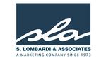 S. Lombardi & Associates
