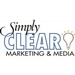 Simply Clear Marketing & Media