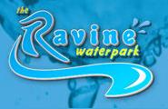 The Ravine Waterpark