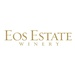 EOS Winery